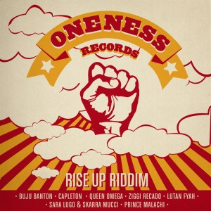 oneness_riseup-riddim_cover3