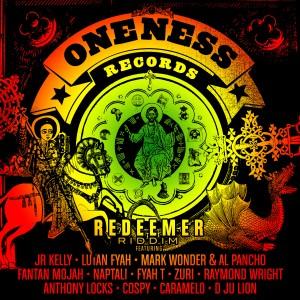 redeemer_featuring