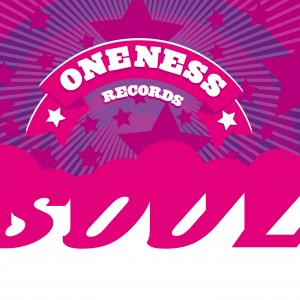 soul_cover