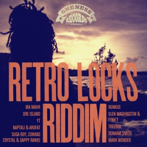 RetroLocksRiddim_cover_1400px