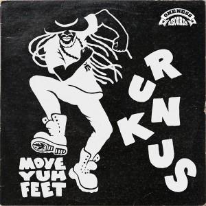 Runkus_move-yu-feet_oneness_600px