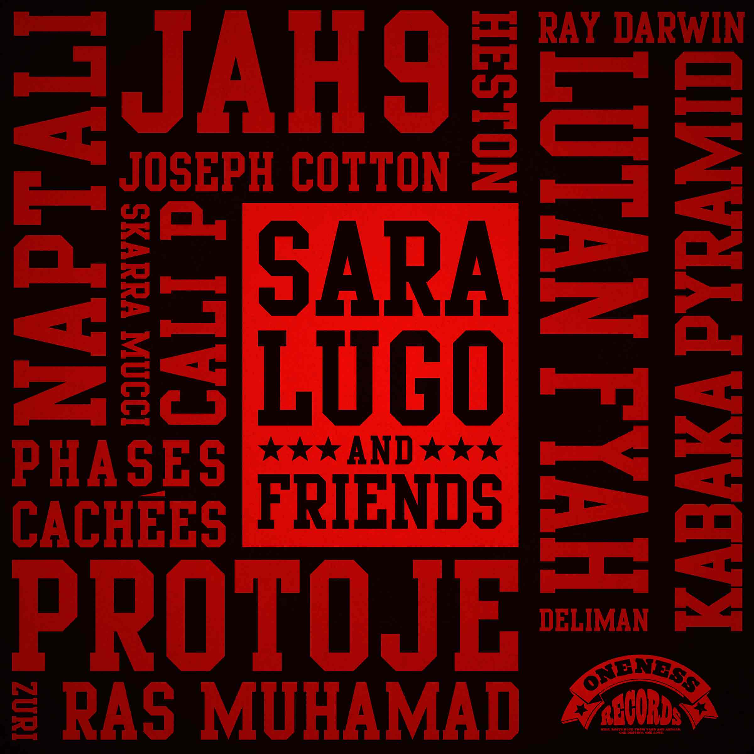 saracoverweb