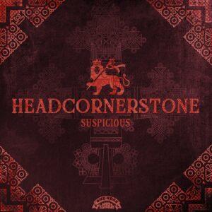 Headcornerstone