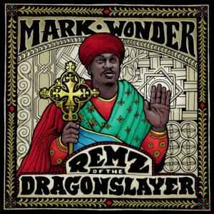 Remz Of The Dragon Slayer