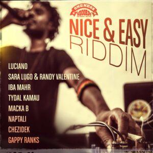 Nice & Easy Riddim