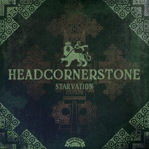 Headcornerstone | Starvation